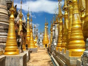 Pagode-Indein-birmanie